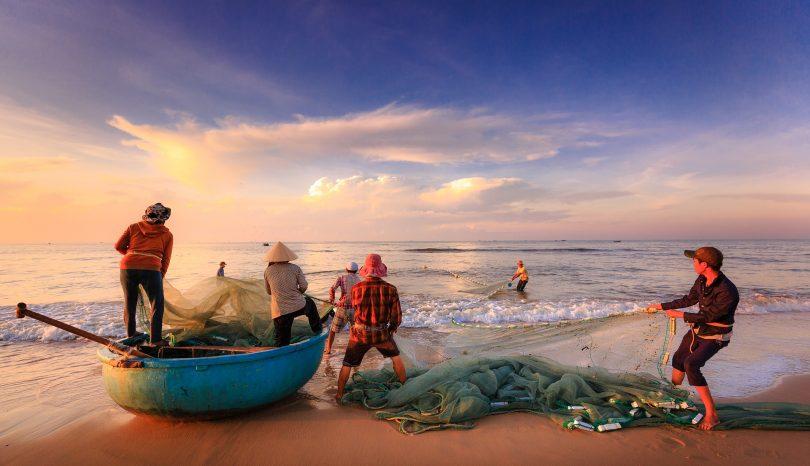 Fishing International Guadeloupe Festival