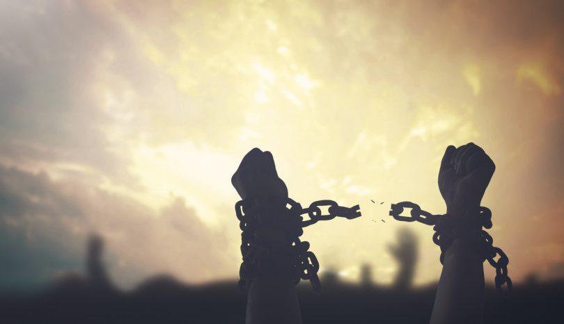 Commémorations de l'abolition de l'esclavage
